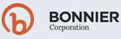 Client - Bonnie Corporation