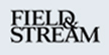 Client - Field and Stream