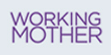 Client – Working Mother
